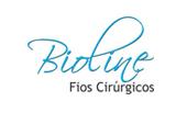 Bioline