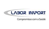Labor Import