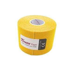 Fita-de-Kinesio-Amarela-5m-X-5cm-Tmax
