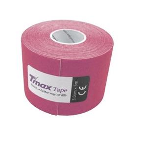 Fita-de-Kinesio-Lilas-5m-X-5cm-Tmax