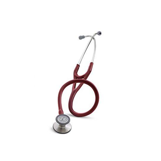Estetoscopio-Littmann-Cardiology-III-Vinho-3129-3M--2
