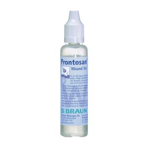 Prontosan-Gel-30-ml-B.-Braum