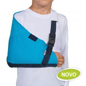 Tipoia-Azul-Infantil