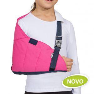 Tipoia-Rosa-Infantil