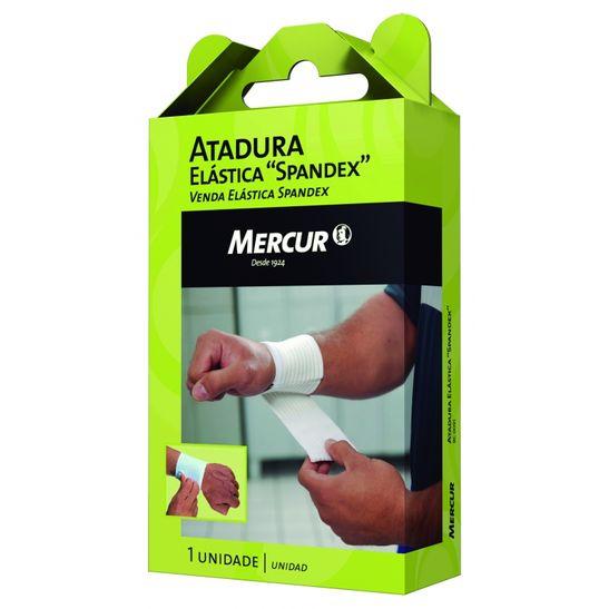 ATADURA-ELASTICA-SPANDEX-PUNHO-ANTEBRACO-REF-BC0091-MERCUR