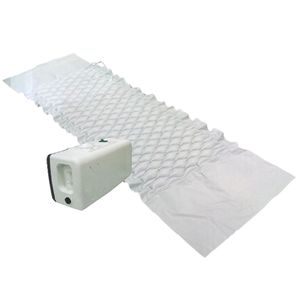 -Colchao-Pneumatico-Arboll-Comfort-Plus-Bi