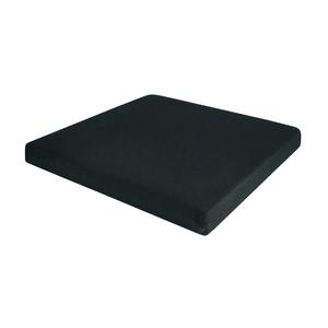 Almofada-Confort-Seat-Perfil-Baixo-Perfetto