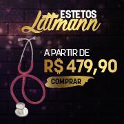 Natal 180 - Littmann