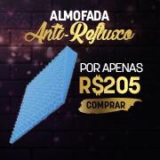 Natal - 180 - AntiRefluxo