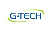 G Tech