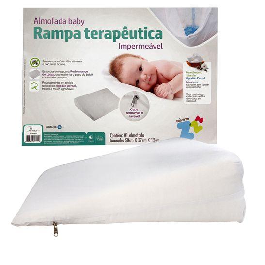 Rampa-Terapeutica-pequena-infantil