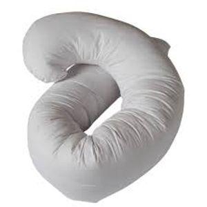 Travesseiro-Minhocao-Fibrasca