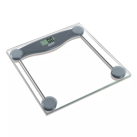 Balanca-Digital-Glass10-G-Tech