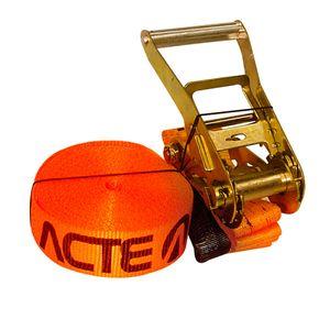 Slackline-10-metros-T123-Acte