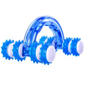 Massageador-Manual-Roller-Azul-T151-Acte
