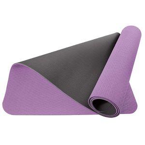 Tapete-para-Yoga-Master-Roxo-Acte