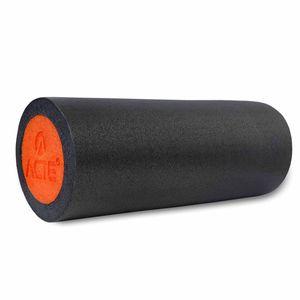 Meio-Rolo-para-Exercicios-em-EPE-T168-Acte
