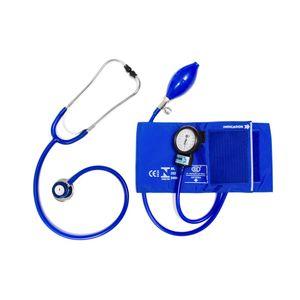 Aparelho-de-Pressao-com-Estetoscopio-Duplo-Azul-Royal-CJ0728-Bic
