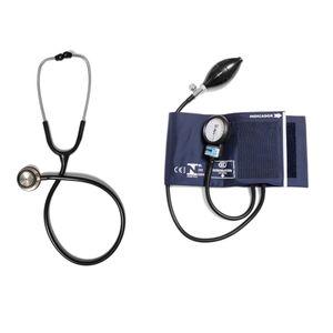 Aparelho-de-Pressao-com-Estetoscopio-Inox-Duplo-Azul-CJ0939-Bic