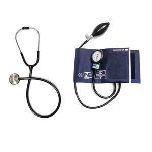 Aparelho-de-Pressao-com-Estetoscopio-Master-Standard-Inox-Azul-CJ0839-Bic