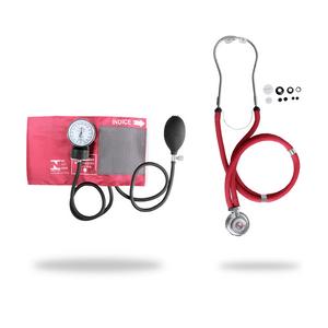Kit-Esteto-Rappaport-com-Aparelho-de-Pressao-Vinho-Premium
