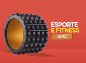 Mosaico - 2/4 - Esporte e Fitness