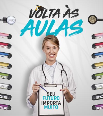 Mobile - Volta as Aulas