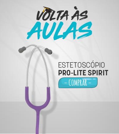 Mobile- Volta as Aulas - Spirit