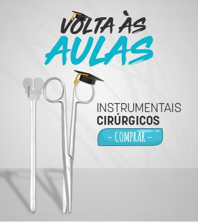 Mobile - Volta as Aulas - Instrumental