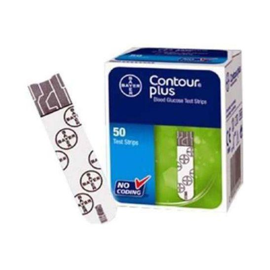 Tira-Teste-para-Glicose-Contour-Plus-com-50un-Bayer-