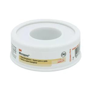 Fita-Micropore-Bege-125-cm-X-10m-3M