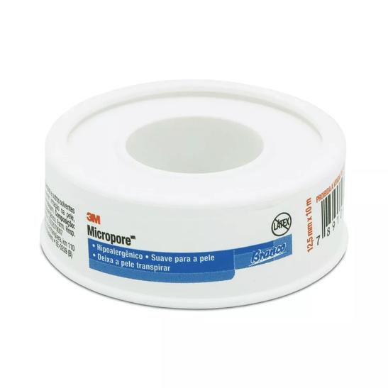 Fita-Micropore-Branca-125-cm-X-10m-3M