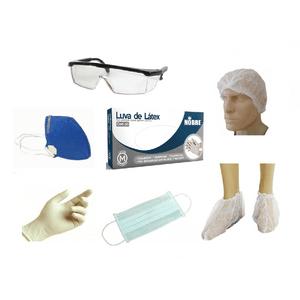 Kit-Academico-para-Biosseguranca