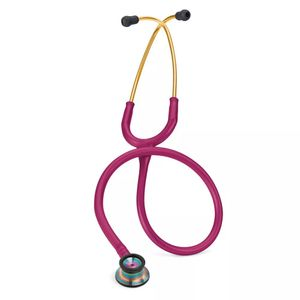 Estetoscopio-Littmann-Classic-II-Neonatal-Framboesa-Rainbow-2157-3M
