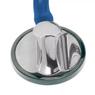 Estetoscopio-Littmann-Master-Cardiology-Azul-Marinho-2164-3M