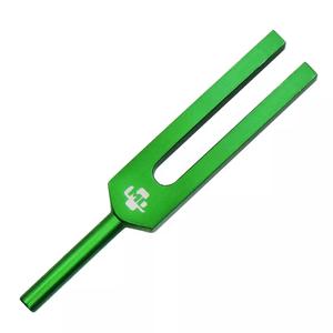Diapasao-Medico-1024-CPS-sem-Fixador-Verde-MD