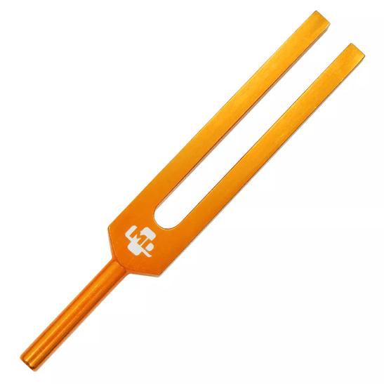 Diapasao-Medico-512-CPS-sem-Fixador-Amarelo-MD