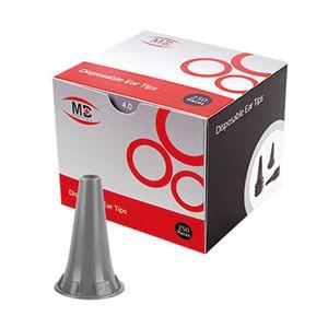 Especulo-Auricular-para-Otoscopio-Omni-3000-40mm-MD