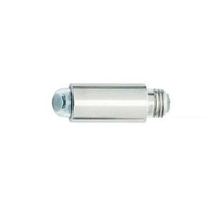 Lampada-Xenon-25v-para-Otoscopio-Omni-3000-MD