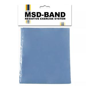 Faixa-Elastica-para-Exercicio-Extra-Forte-Azul