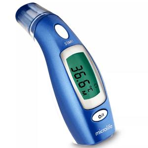 Termometro-Digital-Infravermelho-Testa-e-Ouvido-Dual-Mode-Microlife