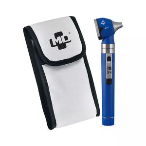 Otoscopio-Omni-3000-LED-Azul-com-Estojo-Macio-MD