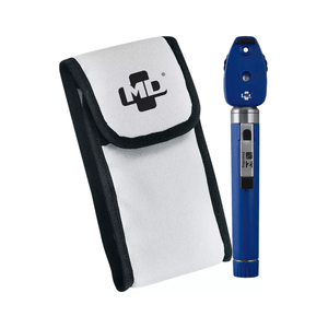 Oftalmoscopio-Omni-3000-LED-Azul-com-Estojo-Macio-MD