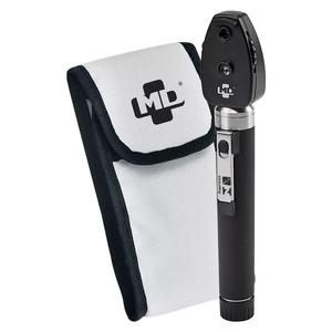 Oftalmoscopio-Omni-3000-LED-Preto-com-Estojo-Macio-MD