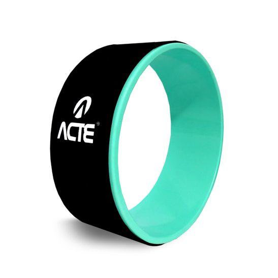 Magic-Wheel-para-Yoga-e-Pilates-T170-Acte