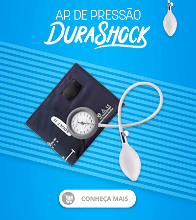 Durashock - Abril / 18 - Mobile
