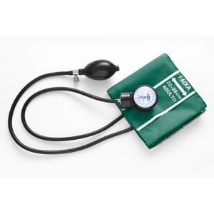 Aparelho-de-Pressao-Aneroide-Verde-Medicate