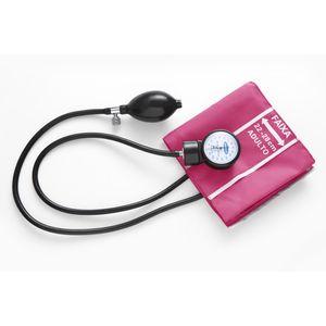 Aparelho-de-Pressao-Aneroide-Rosa-Medicate