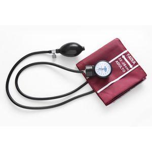 Aparelho-de-Pressao-Aneroide-Vinho-Medicate