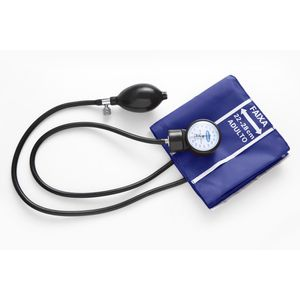 Aparelho-de-Pressao-Aneroide-Azul-Medicate